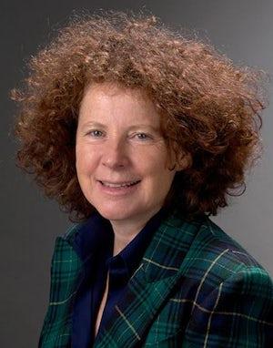 Author image of Caroline Mondon