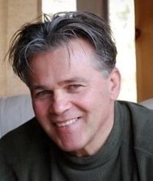 Author image of Karlo Apro