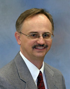 Author image of Mark R. Miller
