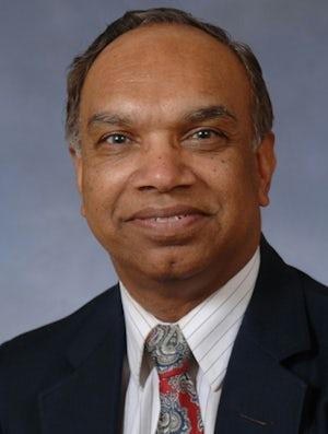 Author image of Ramesh Gulati