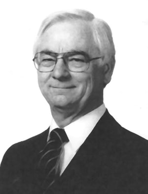 Author image of Rex Miller