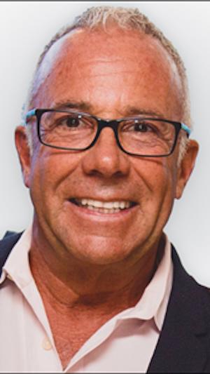 Author image of Robert S. DiStefano