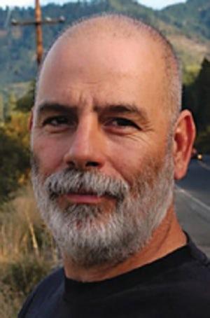 Author image of Tom Lipton