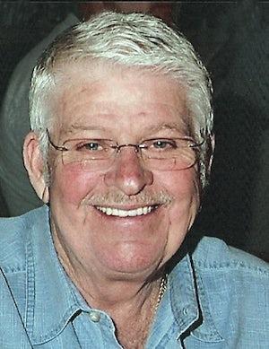 Author image of William Galvery