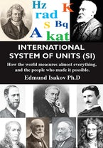 International System of Units (SI)