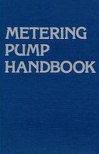 Metering Pump Handbook