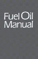 Fuel Oil Manual