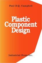 Plastic Component Design