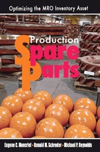 Production Spare Parts