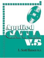 Applied CATIA