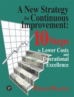 A New Strategy for Continuous Improvement