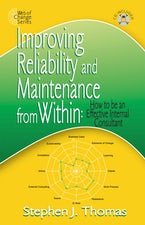Improving Reliability and Maintenance from Within