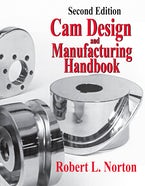 Cam Design and Manufacturing Handbook