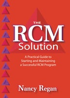 The RCM Solution