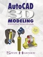 AutoCAD® 3D Modeling