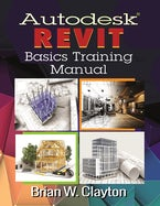 Autodesk® Revit Basics Training Manual