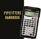 Pipefitters Handbook, 3E & Pipe Trades Pro™ Package