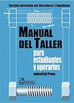 Manual del Taller